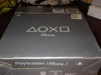 Selling the following products for different Sony and