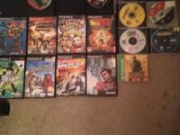 Offering PlayStation 2 and original PlayStation video