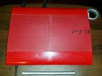 This PS3 500GB HDD will enable you to store much more
