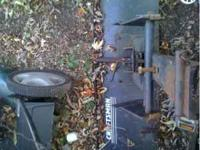 Plow for sale 75$ For sale 1 Location: Sycamore IL