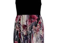 Wholesale clothing plus size, woman's plus size dresses
