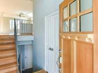 Stunning remodeled Craftsman in the heart of Plymouth