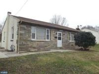 Plymouth Township rancher located on the