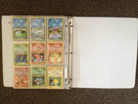 100 Assorted. Most are English 1st Addition Rare! Some