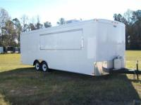 Phone:  website: www.fivediamondtrailers.com Price: