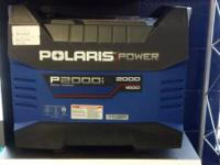 You no longer have to overpay for Top quality Inverter