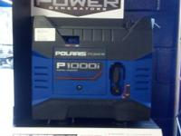 WONDERFUL TOP QUALITY inverter generators @ a cost