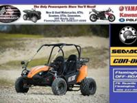 (908) 386-4148 ext.274 The Hammerhead GTS 150is