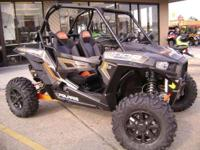 Arctic Cat Wildcat Trail Limited EPS US $6000 / Piece