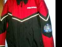 Snowmobile Jacket - (odensburg) for Sale in Potsdam 1c7943ec9