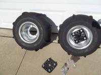 POLARIS ATV PARTS! 1995 400 SCRAMBLER Parts! 1996 250
