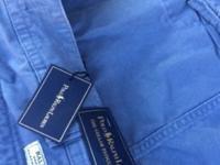 Grey Blue Shorts 48B Dark Blue Shorts 48 B Nike Dress