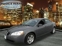 *** Text RWAY to 50123 for great car deals! *** Message