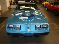 Another fantastic find from Classic Cars Of Sarasota -