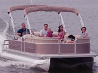 pontoon trailer for sale in Michigan Classifieds & Buy and