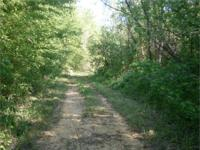 54 acres, more or less (subject to survey), of
