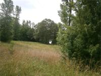 9.25 acres, more or less (subject to survey) , with