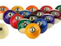 Looking for a great deal on billiard supplies ? Then