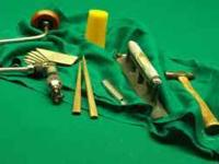 GREAT POOL TABLE SERVICES FOR GREAT PRICES PROFESSIONAL