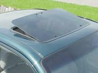 We offer a large selection of pop up sunroofs. Sizes