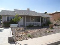 3 Bedroom - 2 Bathroom Home for Sale situated close to