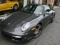 This is a Porsche, 911 for sale by Miller Motorcars.