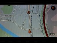 2009 PORSCHE 911 TURBO (220) Lmtd Slip Rear Diffrntial