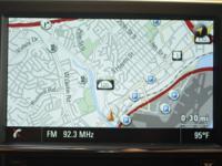 2013 PORSCHE Cayenne GTS (2ZH) Multi-function steering