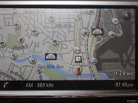 2014 PORSCHE PANAMERA 4 (345) Steering wheel heating