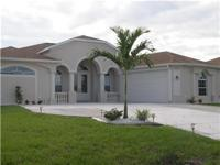 Accommodations: Villa, 3 Bedrooms + Den, 2.5 Baths