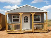 repo portable storage buildings for sale in Texas ...