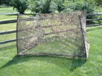 PORTABLE PAVEMENT BLIND FOR SALE, WHICH YOU CAN