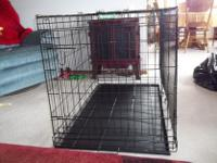 Type:FurnitureType:AntiquesNice black wire fold up,