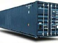 Starr Companies, LLC Mobile Storage Container division