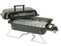 BBQ - Tailgate - Camping FUN!!  Marsh Allen Model 30005