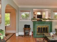 Welcome to Portland Piedmont Villa Rental, Located on