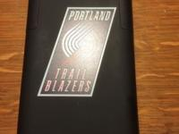 This Portland Trail Blazers IPhone 6 boost case is only