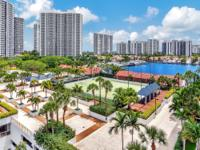 Portsview line 01, large 1350 sq.ft. 3 bed/2 bath with