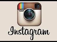 Are you using Instagram? Why not get paid? There is