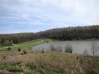 *** Owner Financing With $149 Down *** Rogue Creek is a