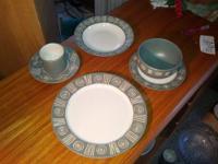 pottery barn locker furniture Classifieds - Buy & Sell pottery barn ...