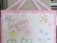 THIS AUCTION IS FOR A HANDMADE CANVAS SIMULATING &