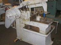 IF YOU ARE INTERESTED IN A MACHINE PLEASE CALL DO NOT