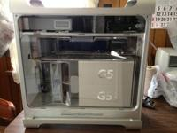 I have a Apple Power Mac G5 for sale. I purchased it