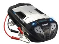 Power Inverters for homes, automobiles, boats, rvs and