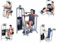 Pro Gym Supply Largest Commercial Gym Equipment Dealer