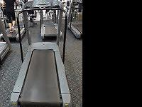 Used PRECOR C966i Treadmill, commercial grade machine,