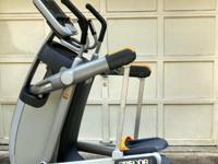 Type:FitnessType:PrecorPrecor AMT 100i. The AMT