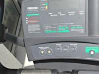***WAREHOUSE CLEARANCE SALE*** Precor c846 upright
