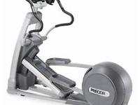 Precor EFX 546i Experience Ships anywhere in US for